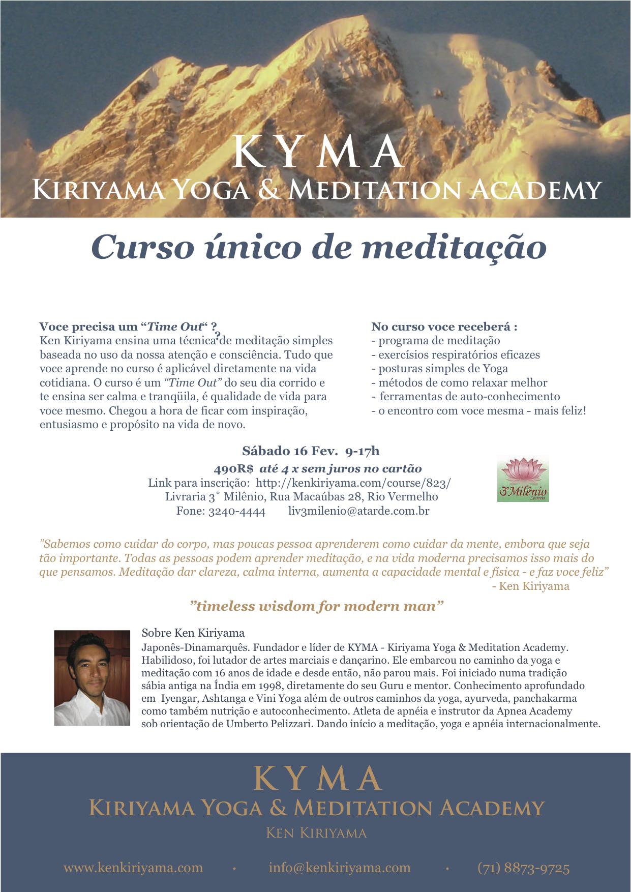 KYMA Curso de Meditação, reduced PDF, JPEG