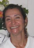 Gabriela pic